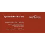 invitación Casino La Coruña