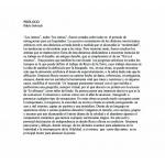 """Pablo Sobisch """"Africa"""" Madrid 2006"""