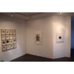 """""""Origen I"""" Galería Fdo Herencia. Madrid 2012 n2"""