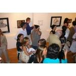 """""""África"""" Galería Larra 10 Madrid 2006 n5"""
