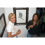 """""""África"""" Galería Larra 10 Madrid 2006 n10"""