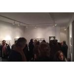 """Origen II"" Galería Materna y Herencia Madrid 2014 n1"