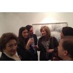 """Origen II"" Galería Materna y Herencia Madrid 2014 n3"