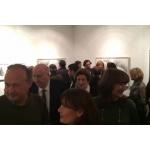 """Origen II"" Galería Materna y Herencia Madrid 2014 n4"