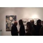 """Origen II"" Galería Materna y Herencia Madrid 2014 n5"