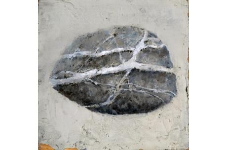 pareja piedras II