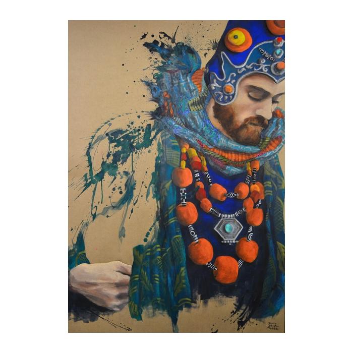 Culturas Tibetano